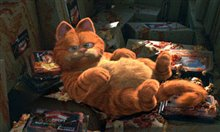 Garfield: The Movie Photo 5