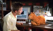 Garfield: The Movie photo 7 of 13
