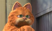 Garfield: The Movie Photo 9