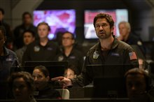 Geostorm photo 14 of 36