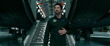 Geostorm photo 28 of 36