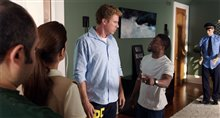 Get Hard photo 32 of 48 Poster