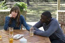 Get Out (v.f.) Photo 2