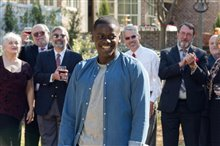 Get Out (v.f.) Photo 4