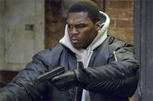 Get Rich or Die Tryin' Photo 4