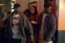 Get Rich or Die Tryin' Photo 6