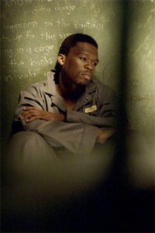 Get Rich or Die Tryin' Photo 26