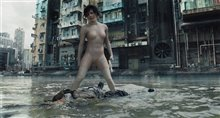 Ghost in the Shell photo 5 of 71