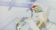 Ghost in the Shell 2: Innocence photo 6 of 12