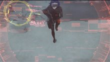 Ghost in The Shell: The New Movie Photo 4