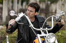 Ghost Rider Photo 6