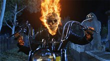 Ghost Rider Photo 9 - Large