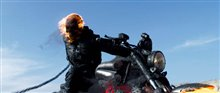 Ghost Rider: Spirit of Vengeance photo 28 of 36