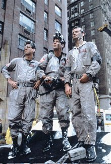 Ghostbusters (1984) photo 33 of 44