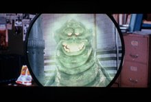 Ghostbusters (1984) photo 6 of 44