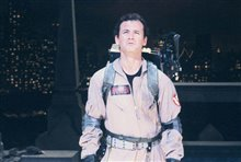 Ghostbusters (1984) photo 16 of 44