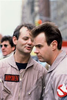 Ghostbusters (1984) photo 44 of 44