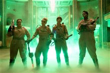 Ghostbusters photo 1 of 28