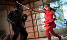 G.I. Joe: Retaliation photo 2 of 27