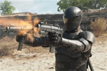 G.I. Joe: Retaliation Photo 8