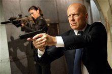 G.I. Joe: Retaliation photo 9 of 27