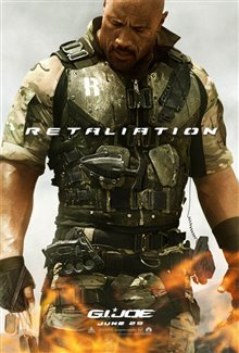 G.I. Joe: Retaliation Photo 15