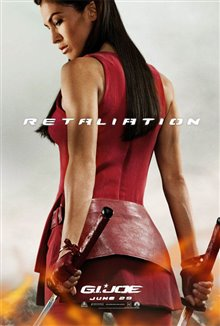 G.I. Joe: Retaliation photo 17 of 27