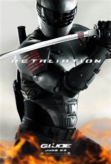 G.I. Joe: Retaliation photo 19 of 27