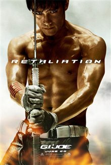 G.I. Joe: Retaliation Photo 21