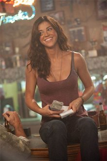 G.I. Joe: Retaliation photo 27 of 27