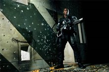 G.I. Joe: The Rise of Cobra Photo 3