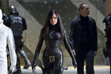 G.I. Joe: The Rise of Cobra Photo 7