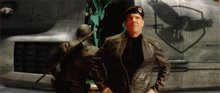 G.I. Joe: The Rise of Cobra Photo 17
