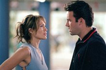 Gigli Photo 5 - Large
