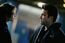 Gigli Photo 7