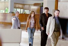 Gigli Photo 12