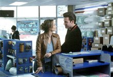 Gigli Photo 14