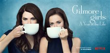 Gilmore Girls: A Year in the Life (Netflix) Photo 2