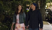 Gilmore Girls: A Year in the Life (Netflix) Photo 9