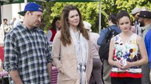 Gilmore Girls: A Year in the Life (Netflix) Photo 15