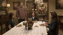 Gilmore Girls: A Year in the Life (Netflix) Photo 17