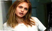 Girl, Interrupted Photo 8