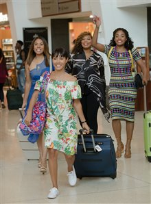 Girls Trip (v.o.a.) Photo 28