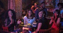Girls Trip (v.o.a.) Photo 18