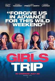 Girls Trip (v.o.a.) Photo 31