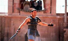 Gladiator photo 1 of 12