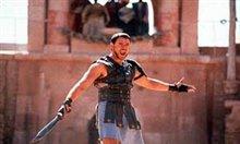 Gladiator Photo 1