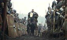 Gladiator Photo 9