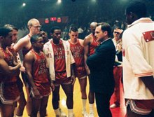 Glory Road Photo 3