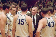 Glory Road Photo 13